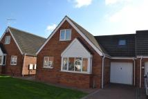 3 bed Detached home to rent in Pine Park...