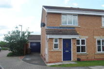 3 bed semi detached home to rent in Belgrave Road, Scartho...