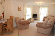 2 bed Apartment to rent in Harpham Close...
