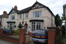 semi detached property to rent in Grimsby Road...