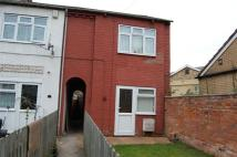 End of Terrace house to rent in MALPAS AVENUE...