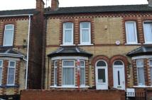 semi detached house to rent in Asquith Street...
