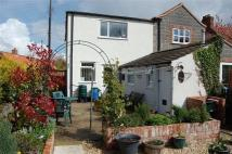 3 bedroom semi detached property to rent in Church Street, Goxhill...