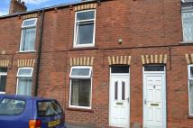 2 bed Terraced house to rent in Belmont Street...