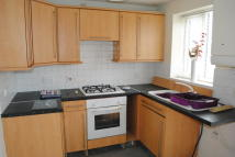 Cloister Close semi detached house to rent