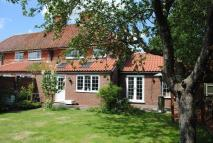 2 bedroom Cottage to rent in Riby Road, Keelby, DN41