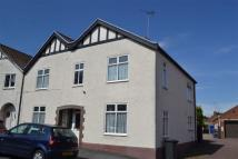 4 bedroom semi detached property to rent in Brigg Road...