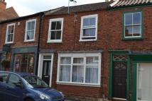 3 bed Terraced house to rent in HIGH STREET...