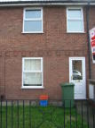 2 bedroom Terraced home to rent in HENEAGE ROAD, Grimsby...
