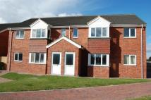 2 bed Apartment to rent in HUMBER ROAD...