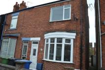 3 bed semi detached house to rent in GREY STREET...