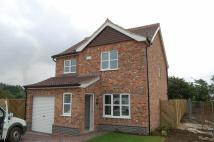 3 bed Detached home to rent in Ennerdale Lane...