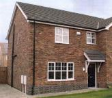 semi detached property to rent in Pear Leaf Drive...