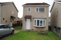 3 bed Detached house in Langley Drive...