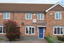 3 bed Terraced home in Goosander Close...