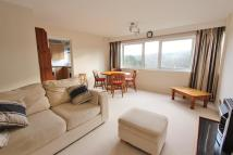 2 bed Flat to rent in Oriel Mount, Oriel Road...