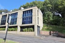 Town House for sale in Psalter Lane, Brincliffe...