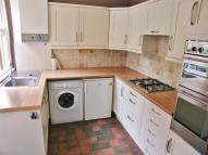 Junction Road Terraced house to rent
