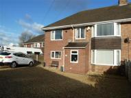 semi detached property in Rocher Avenue, Grenoside...
