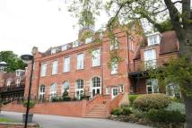 2 bedroom Apartment for sale in Woofindin Avenue...