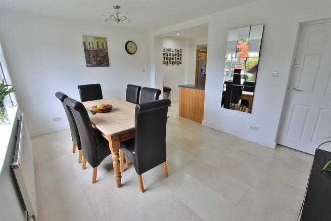 dining room angle 2