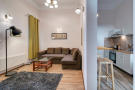 District Viii Ground Flat for sale