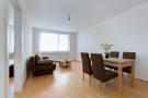 1 bedroom new Flat in District Vii, Budapest