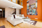 District Vi new Flat for sale