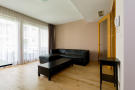 1 bed new Flat for sale in District Vi, Budapest
