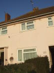 Ash Grove property to rent
