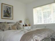 Terraced property to rent in Shipfield, Aldwick...