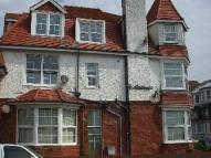 2 bedroom Apartment to rent in Stocker Road, Aldwick...