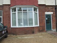 Chichester Road Studio flat