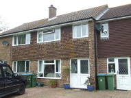 Terraced house to rent in Outerwyke Road, Felpham...