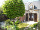 2 bed home for sale in SARZEAU, Bretagne