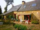 4 bed property for sale in SAINT GUYOMARD, Bretagne