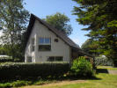 SARZEAU house for sale