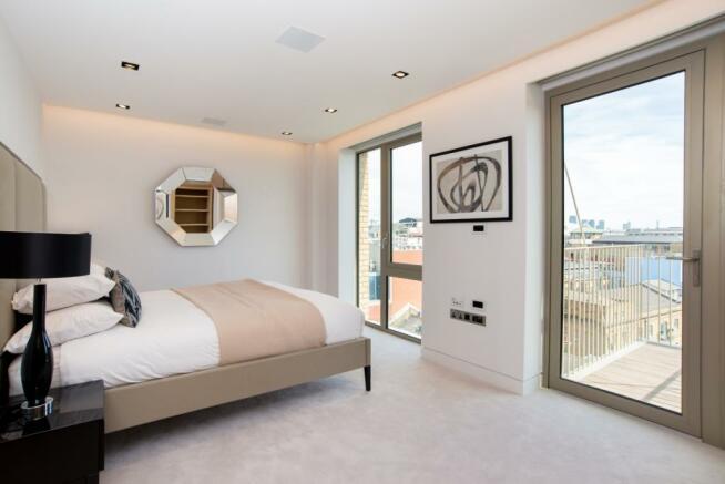 2_Bedroom (2)