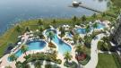 3 bed Apartment for sale in Grove Resort Avenue...