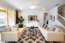 6 bed Villa in Crofton Avenue...