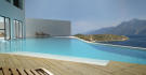 2 bedroom Villa in Klimi, Samos, Greece