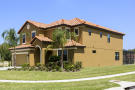 Villa for sale in Tranquility Way...