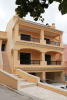 new Apartment for sale in Alepou, Corfu...