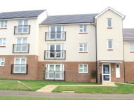 2 bedroom new Apartment in Gray Court, Stevenage...