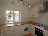 2 bed Flat to rent in Minehead Way, Langley...