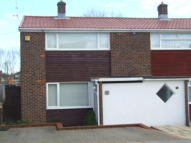 2 bedroom End of Terrace home to rent in Burydale, Stevenage, SG2