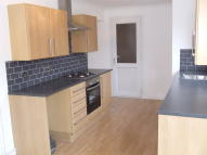 3 bed End of Terrace house to rent in Featherston Road...