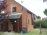 Cluster House to rent in Montfitchet Walk...