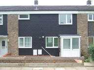 Maisonette to rent in Archer Road, Stevenage...