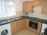 2 bedroom Ground Flat to rent in William Place, Stevenage...